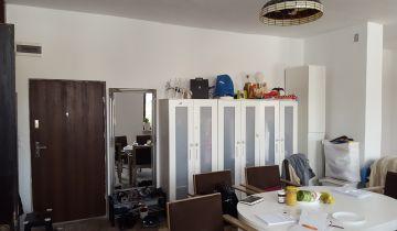 Mieszkanie 2-pokojowe Szydłowiec, ul. Tadeusza Kościuszki 204