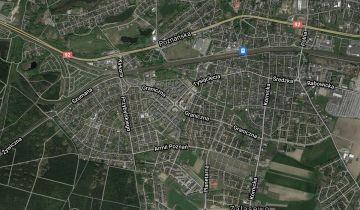 Mieszkanie 4-pokojowe Swarzędz Nowa Wieś, os. Tytusa Działyńskiego. Zdjęcie 1