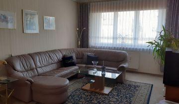 Mieszkanie 2-pokojowe Wodzisław Śląski. Zdjęcie 1