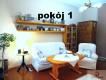 Mieszkanie 3-pokojowe Szczecin Centrum, ul. Tadeusza Czackiego