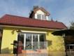 dom wolnostojący Łódź Górna, ul. Czahary 71
