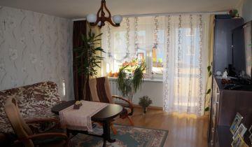 Mieszkanie 4-pokojowe Opole, ul. Katowicka 3D