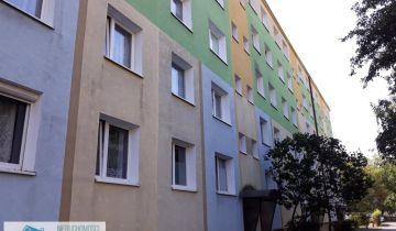 Mieszkanie 4-pokojowe Bydgoszcz Kapuściska, ul. Szarych Szeregów. Zdjęcie 1
