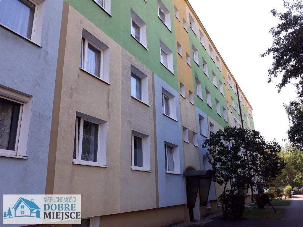 Mieszkanie 4-pokojowe Bydgoszcz Kapuściska, ul. Szarych Szeregów