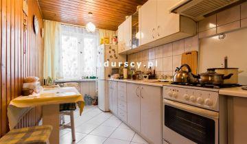 Mieszkanie 3-pokojowe Kraków Czyżyny, os. Tysiąclecia. Zdjęcie 19