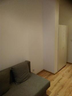 Mieszkanie 1-pokojowe Bydgoszcz, ul. Racławicka