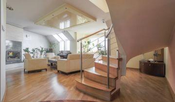 Mieszkanie 5-pokojowe Gdańsk Aniołki, ul. Mariana Smoluchowskiego. Zdjęcie 1