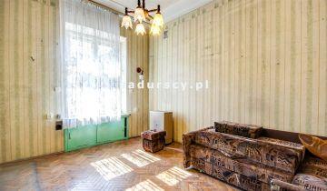 Mieszkanie 2-pokojowe Kraków Stare Miasto, ul. Bocheńska. Zdjęcie 1