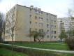 Mieszkanie 1-pokojowe Kraków Nowa Huta, os. Kazimierzowskie 15
