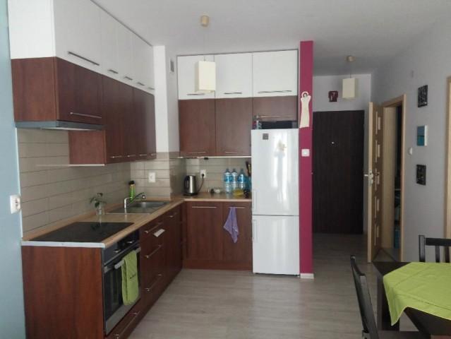 Mieszkanie 2-pokojowe Skierniewice, ul. Trzcińska