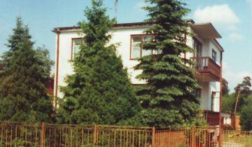 dom wolnostojący, 5 pokoi Wiewiórczyn, ul. Konstantynowska 22