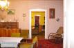 Mieszkanie 5-pokojowe Nowa Ruda