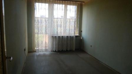 Mieszkanie 2-pokojowe Łuków, os. Leona Klimeckiego 12