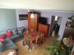 Mieszkanie 3-pokojowe Kętrzyn