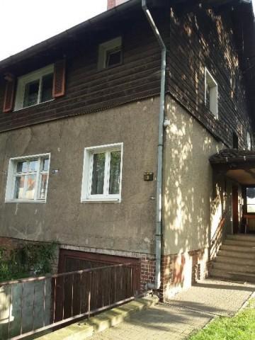 Mieszkanie 2-pokojowe Świebodzin, ul. Generała Świerczewskiego