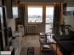 Mieszkanie 3-pokojowe Gniezno Winiary, os. Orła Białego 8