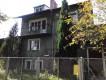 dom wolnostojący, 5 pokoi Połczyn-Zdrój, ul. Młyńska 15