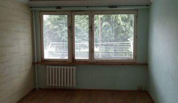 Mieszkanie 3-pokojowe Bełchatów, os. Żołnierzy POW. Zdjęcie 1
