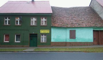 inny, 4 pokoje Zabór, ul. Chłapowskiego
