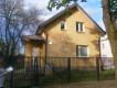 dom wolnostojący, 4 pokoje Włocławek Centrum, ul. Wolność