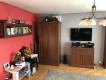 Mieszkanie 3-pokojowe Mielec Smoczka, ul. Emila Godlewskiego 9