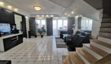 Mieszkanie 4-pokojowe Ząbki, ul. Stefana Batorego. Zdjęcie 1