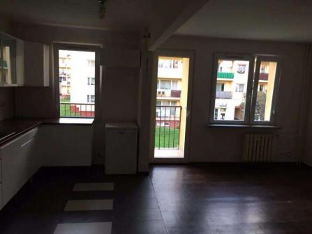 Mieszkanie 3-pokojowe Nowy Dwór Gdański, os. kard. Stefana Wyszyńskiego 4