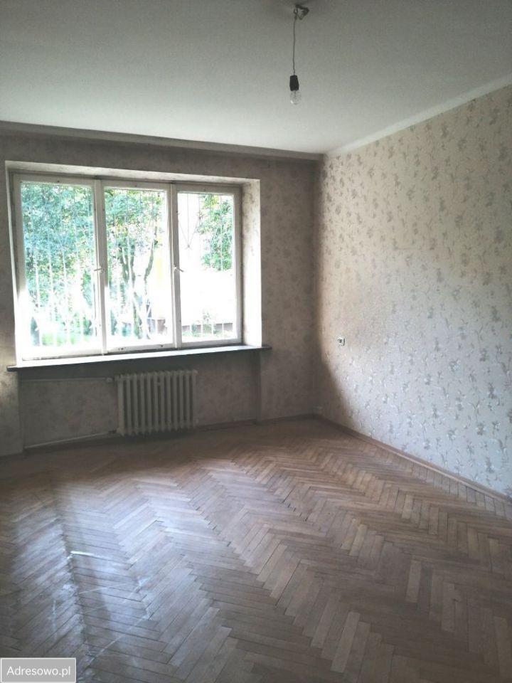 Mieszkanie 3-pokojowe Łódź Bałuty, ul. Boya-Żeleńskiego