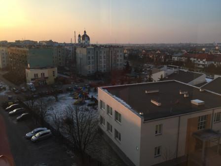 Mieszkanie 4-pokojowe Białystok Nowe Miasto, ul. Kazimierza Pułaskiego 51
