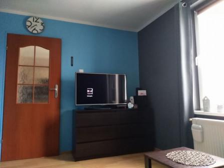 Mieszkanie 1-pokojowe Wielbark