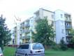 Mieszkanie 2-pokojowe Ciechocinek, ul. Spółdzielcza 12c