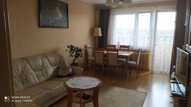 Mieszkanie 2-pokojowe Świdnica, ul. Księżnej Jadwigi Śląskiej