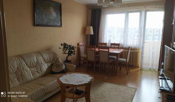 Mieszkanie 2-pokojowe Świdnica, ul. Księżnej Jadwigi Śląskiej. Zdjęcie 1