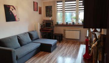 Mieszkanie 3-pokojowe Świdnica, ul. Jana Riedla. Zdjęcie 1