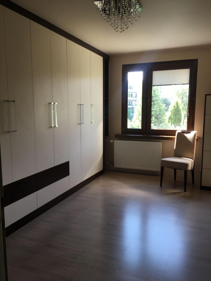 Mieszkanie 3-pokojowe Łódź Bałuty, ul. Nastrojowa