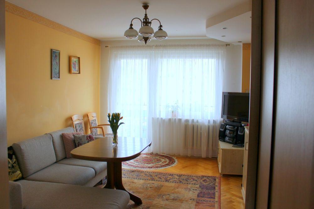 Mieszkanie 2-pokojowe Gdynia Pogórze, ul. gen. Dywizji Franciszka Kleeberga