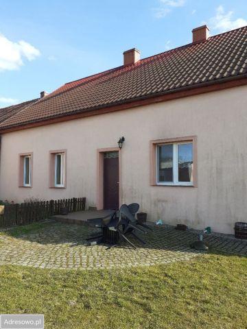 dom wolnostojący, 5 pokoi Łubowo