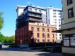 Mieszkanie 2-pokojowe Łódź Górna, ul. Waleriana Łukasińskiego 4