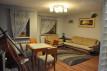 Mieszkanie 4-pokojowe Płock, ul. 3 Maja 10