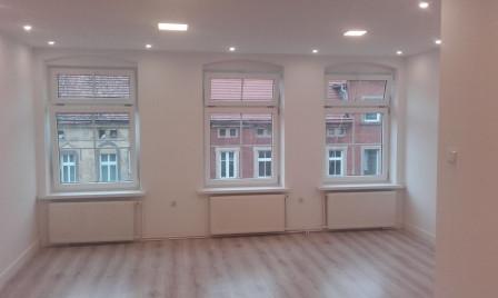 Mieszkanie 1-pokojowe Legnica Centrum, ul. Żwirki i Wigury 12