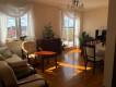 Mieszkanie 3-pokojowe Toruń