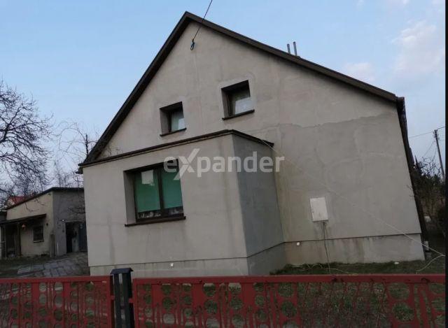 Mieszkanie 3-pokojowe Częstochowa Błeszno