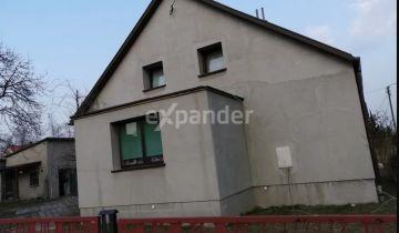 Mieszkanie 3-pokojowe Częstochowa Błeszno. Zdjęcie 1