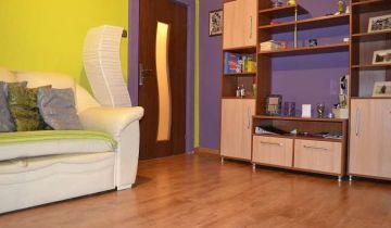 Mieszkanie 3-pokojowe Lutomia Dolna