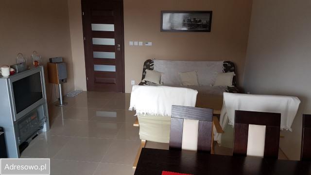 Mieszkanie 2-pokojowe Oborniki, ul. Droga Leśna