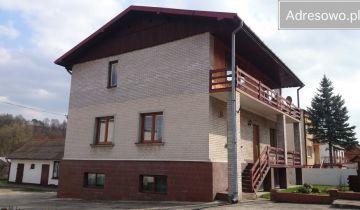 dom wolnostojący, 6 pokoi Bałtów. Zdjęcie 1
