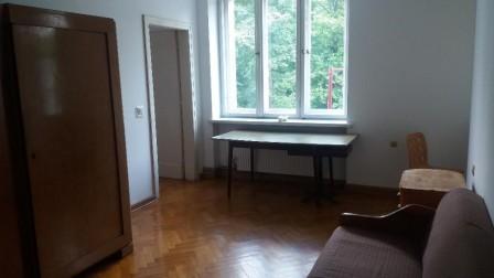 Mieszkanie 2-pokojowe Kalisz, ul. Częstochowska