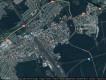 Mieszkanie 1-pokojowe Kędzierzyn-Koźle Kędzierzyn, ul. Plebiscytowa 2A