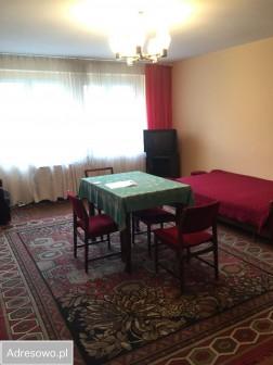 Mieszkanie 3-pokojowe Jelenia Góra, ul. Jana Kochanowskiego 14