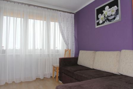 Mieszkanie 2-pokojowe Grójec, ul. Jana Pawła II